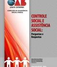 Controle Social e Assistência Social: Perguntas e Respostas