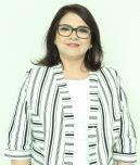 Marilza Laurindo do Prado - Fraiburgo (C