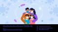Direito de Família e a COVID-19