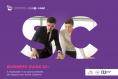 Ebook Business Guide SC