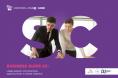 Ebook Business Guide SC (Inglês)