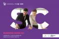 Ebook Business Guide SC (Espanhol)
